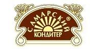 Кондитерская фабрика «Самарский кондитер»