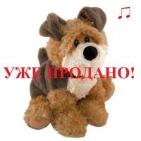 Барбоскин (музыкальная игрушка)
