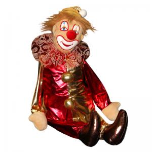 Сказочный Клоун