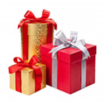 Подарки по выгодной цене