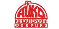 Кондитерская фабрика «Айко»
