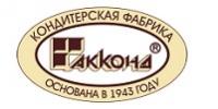 АО «АККОНД»