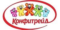 «КОНФИТРЕЙД»