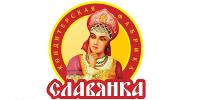 Группа компаний «Славянка»