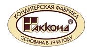 "Кондитерская фабрика ""АККОНД"""