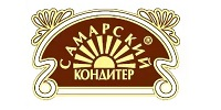 """Кондитерская фабрика """"Самарский кондитер"""""""